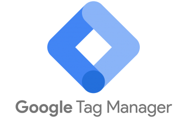 tag-manager